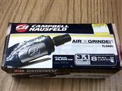 CAMPBELL HAUSFELD Air Grinder TL0520